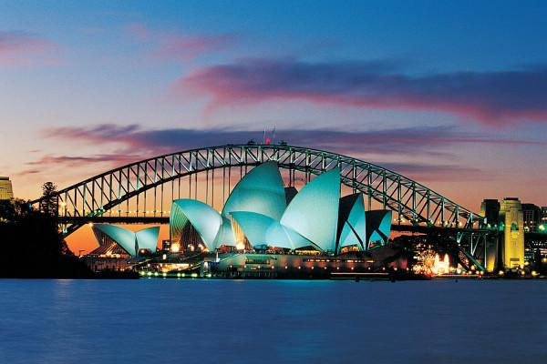 AUSTRALIA-NZ 01