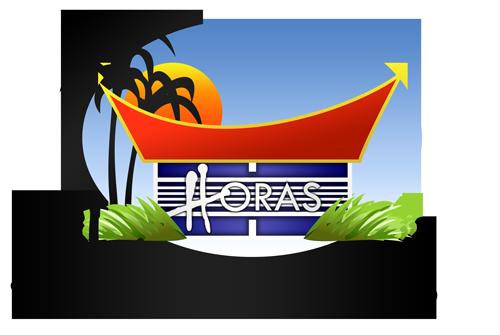 Horas Tours